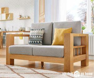 Ghe-sofa-bang-go-tu-nhien-cho-phong-khach-GHS-8288-6 (2)
