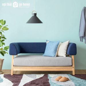 Ghe-sofa-boc-ni-kieu-dang-hien-dai-GHS-8281-1