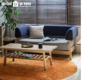 Ghe-sofa-boc-ni-kieu-dang-hien-dai-GHS-8281-3