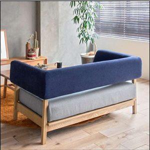 Ghe-sofa-boc-ni-kieu-dang-hien-dai-GHS-8281-4 (2)