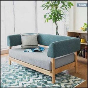 Ghe-sofa-boc-ni-kieu-dang-hien-dai-GHS-8281-5 (1)