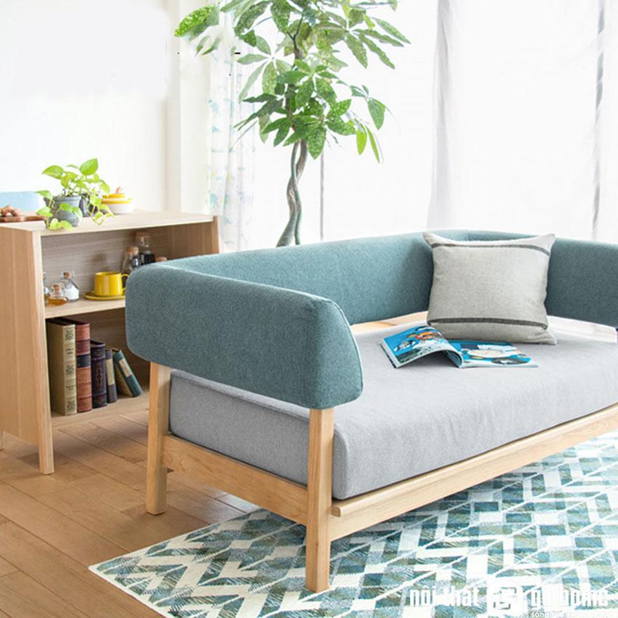 Ghe-sofa-boc-ni-kieu-dang-hien-dai-GHS-8281