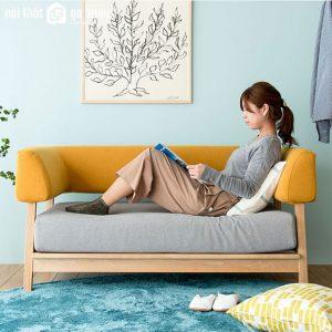 Ghe-sofa-boc-ni-kieu-dang-hien-dai-GHS-8281-6 (1)