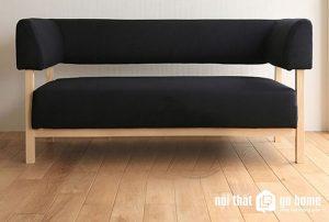 Ghe-sofa-boc-ni-kieu-dang-hien-dai-GHS-8281-6 (2)