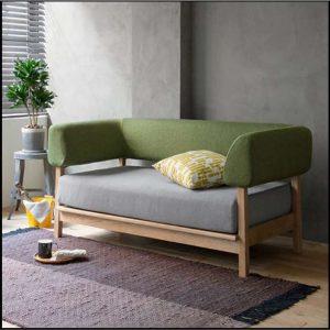 Ghe-sofa-boc-ni-kieu-dang-hien-dai-GHS-8281-6 (3)