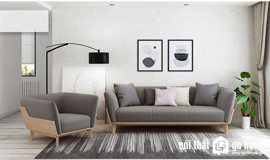 Ghe-sofa-gia-dinh-go-tu-nhien-kieu-dang-dep-GHS-8285