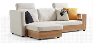 Ghe-sofa-hien-dai-co-thiet-ke-tien-dung-GHS-8289-2 (1)