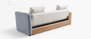 Ghe-sofa-hien-dai-co-thiet-ke-tien-dung-GHS-8289-2 (2)