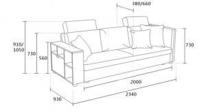 Ghe-sofa-hien-dai-co-thiet-ke-tien-dung-GHS-8289-2