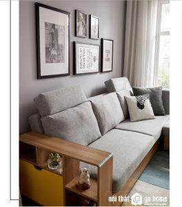 Ghe-sofa-hien-dai-co-thiet-ke-tien-dung-GHS-8289-3 (1)