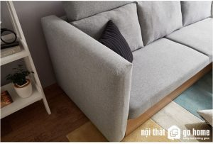Ghe-sofa-hien-dai-co-thiet-ke-tien-dung-GHS-8289-3 (2)