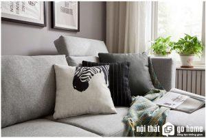 Ghe-sofa-hien-dai-co-thiet-ke-tien-dung-GHS-8289-3 (3)