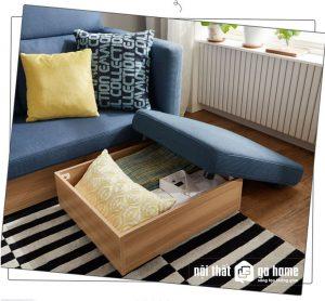 Ghe-sofa-hien-dai-co-thiet-ke-tien-dung-GHS-8289-3 (4)