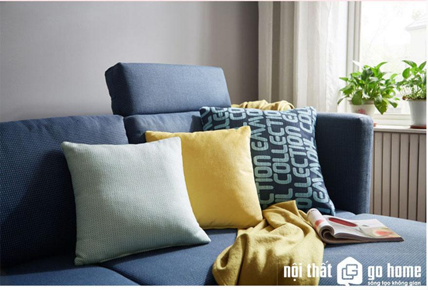 Ghe-sofa-hien-dai-co-thiet-ke-tien-dung-GHS-8289
