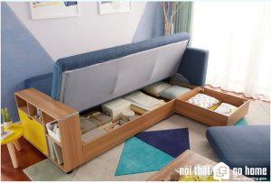 Ghe-sofa-hien-dai-co-thiet-ke-tien-dung-GHS-8289-4
