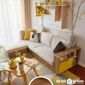 Ghe-sofa-hien-dai-co-thiet-ke-tien-dung-GHS-8289-5 (1)