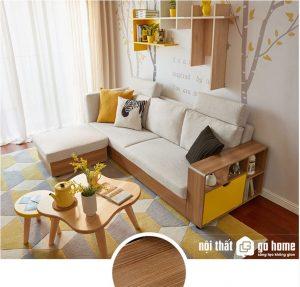 Ghe-sofa-hien-dai-co-thiet-ke-tien-dung-GHS-8289-5 (2)