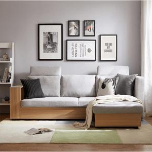 Ghe-sofa-hien-dai-co-thiet-ke-tien-dung-GHS-8289-ava