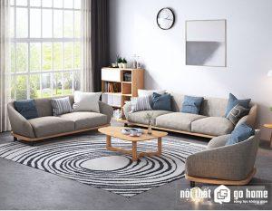 Ghe-sofa-hien-dai-thiet-ke-an-tuong-GHS-8283-1