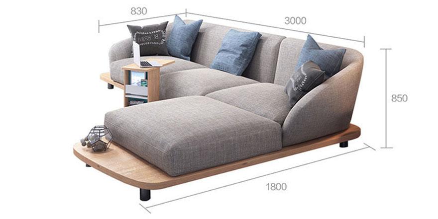 Ghe-sofa-hien-dai-thiet-ke-an-tuong-GHS-8283