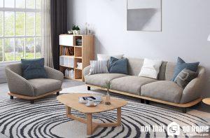 Ghe-sofa-hien-dai-thiet-ke-an-tuong-GHS-8283-4