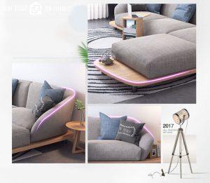 Ghe-sofa-hien-dai-thiet-ke-an-tuong-GHS-8283-5 (1)