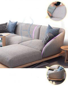 Ghe-sofa-hien-dai-thiet-ke-an-tuong-GHS-8283-5 (2)