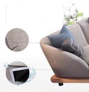 Ghe-sofa-hien-dai-thiet-ke-an-tuong-GHS-8283-6 (2)