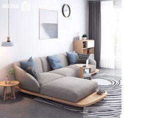 Ghe-sofa-hien-dai-thiet-ke-an-tuong-GHS-8283-8 (2)