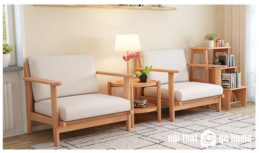 Ghe-sofa-phong-khach-gia-dinh-phong-cach-thanh-lich-GHS-8286