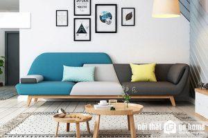 Ghe-sofa-phong-khach-thiet-ke-dep-GHS-8284-1