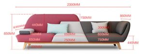 Ghe-sofa-phong-khach-thiet-ke-dep-GHS-8284-2