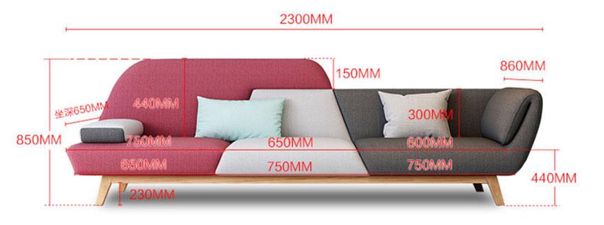 Ghe-sofa-phong-khach-thiet-ke-dep-GHS-8284