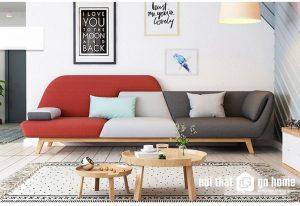 Ghe-sofa-phong-khach-thiet-ke-dep-GHS-8284-3