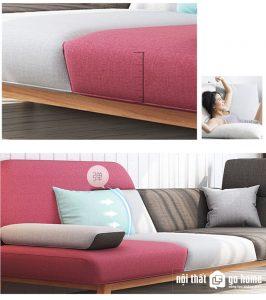 Ghe-sofa-phong-khach-thiet-ke-dep-GHS-8284-4 (1)