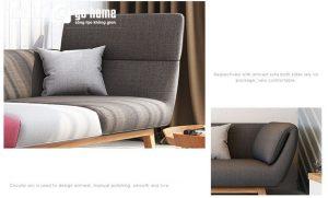 Ghe-sofa-phong-khach-thiet-ke-dep-GHS-8284-4 (2)