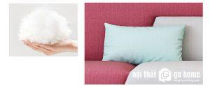 Ghe-sofa-phong-khach-thiet-ke-dep-GHS-8284-4 (3)