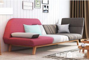 Ghe-sofa-phong-khach-thiet-ke-dep-GHS-8284-5 (1)