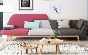 Ghe-sofa-phong-khach-thiet-ke-dep-GHS-8284-5 (2)