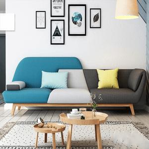 Ghe-sofa-phong-khach-thiet-ke-dep-GHS-8284-ava