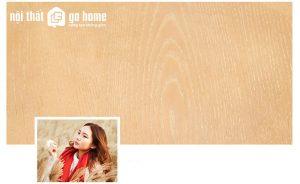 Gia-de-sach-gia-dinh-bang-go-kieu-dang-nho-gon-GHS-2133-9 (2)