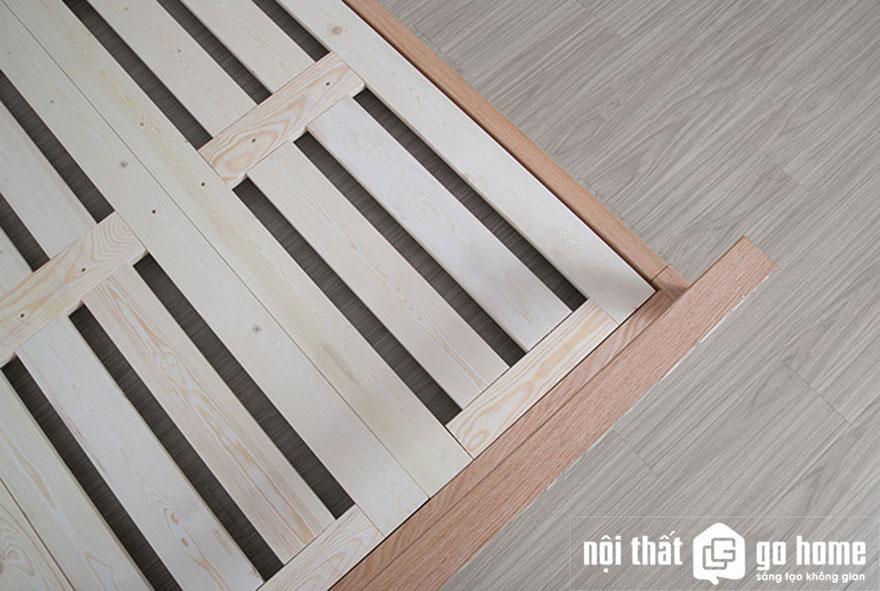 Giuong-ngu-go-soi-phong-cach-Nhat-Ban-GHS-9016