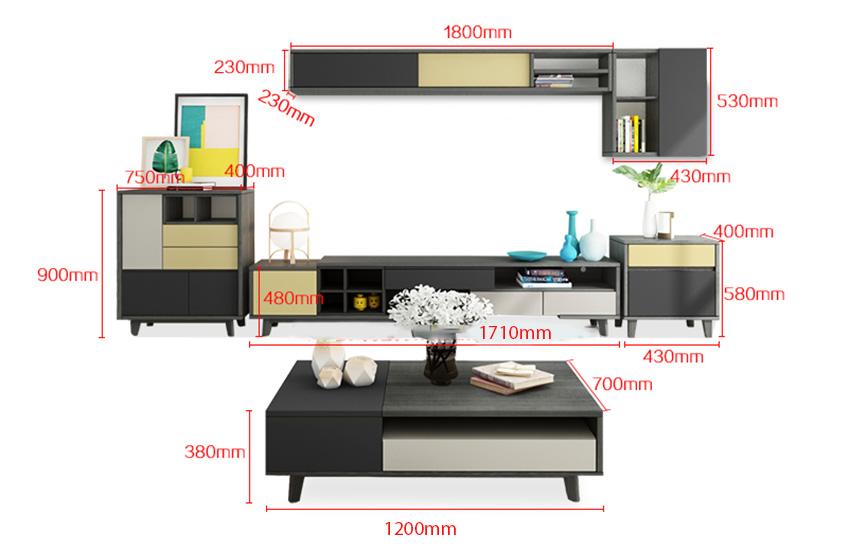 Ke-tivi-GHS-3250