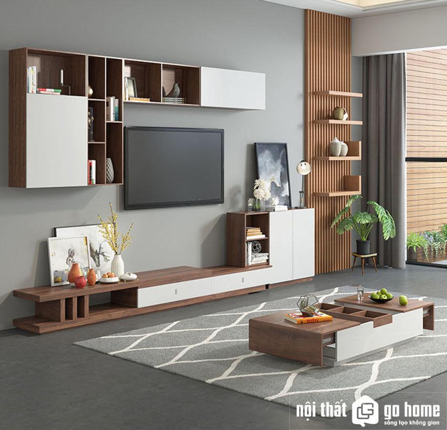 Ke-tivi-go-cong-nghiep-dang-thap-cho-phong-ngu-GHS-3254