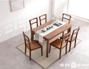 Mau-ban-an-go-soi-thanh-lich-cho-gia-dinh-GHS-4569-1 (1)