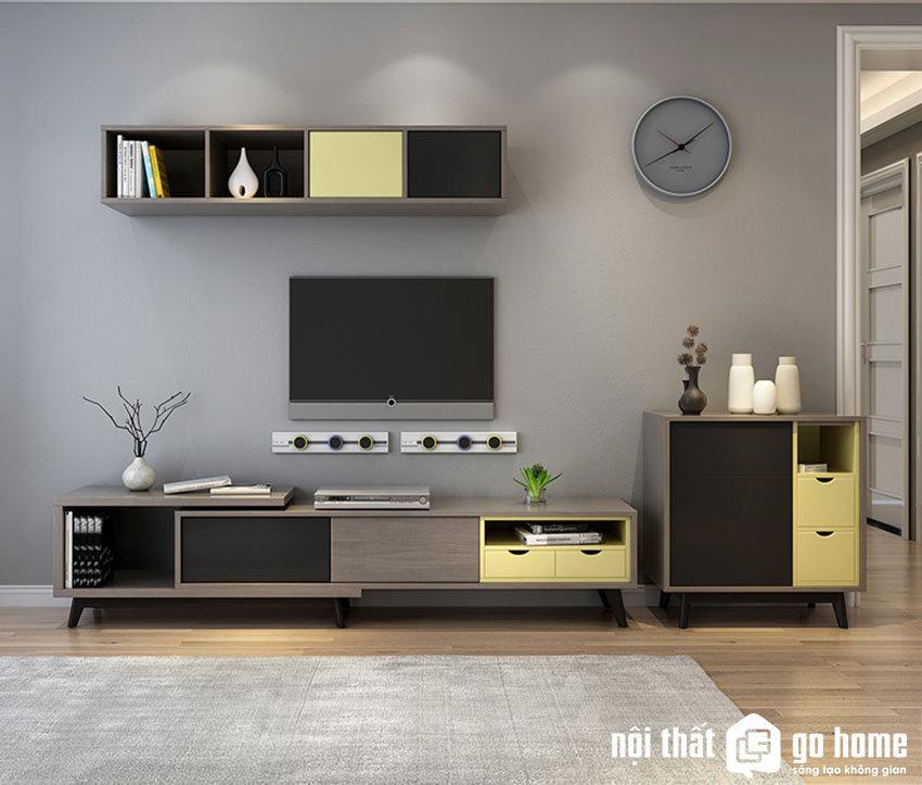 Tu-de-do-hien-dai-bang-go-cong-nghiep-GHS-5461