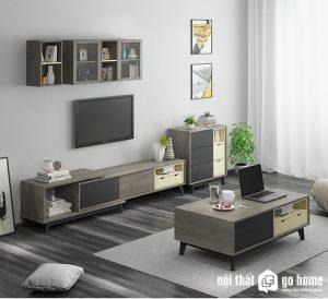 Tu-de-do-hien-dai-bang-go-cong-nghiep-GHS-5461-6 (2)