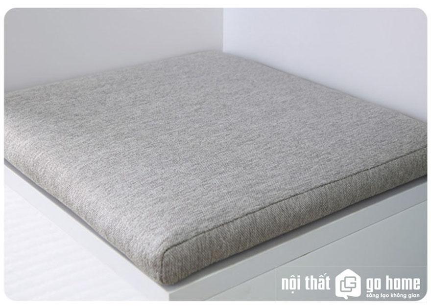 Tu-de-giay-dep-kieu-dang-nho-gon-tien-dung-GHS-5494