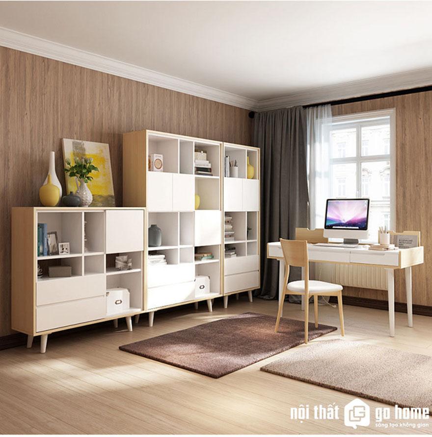 Tu-de-tai-lieu-mang-phong-cach-thanh-lich-GHS-5470