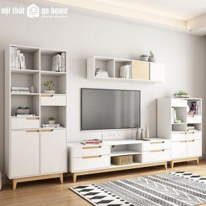 Tu-de-tai-lieu-tai-nha-kieu-dang-tien-dung-GHS-5471-3